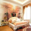 interior_decorative_wallpaper_for_bedroom