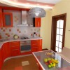 Выбор-подходящего-дизайна-интерьера-кухни