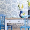 1-kitchen-washable-wallpaper