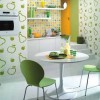 Green-Color-Kitchen-Wallpaper-1024x766