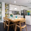 kitchen-wallpaper-kitchen-diner