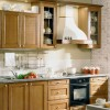 kitchen_wallpapers_05
