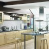 kitchen_wallpapers_28