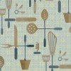 wallpaperkitchenutensils
