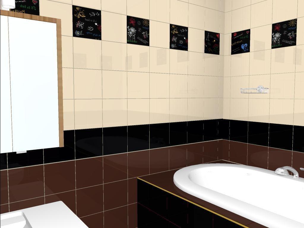 фото интерьеров комнат для мальчиков подростков