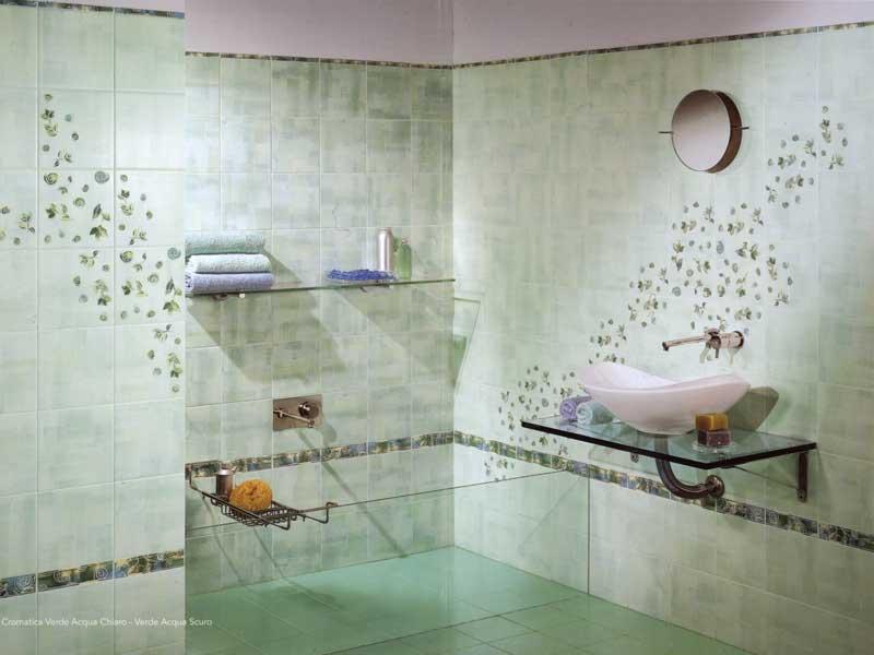 Укладка кафеля в ванной своими руками Дом Мечты