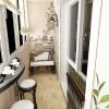 внутреняя-отделка-балкона