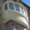 balkony393013071265076145601big