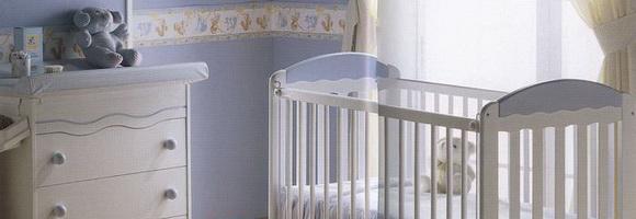 Подбираем красивую плитку для детских комнат и всего дома