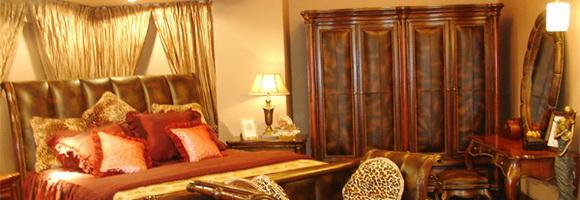 Ремонт под эксклюзивную мебель или наоборот