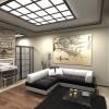 apartment_litvinov_4