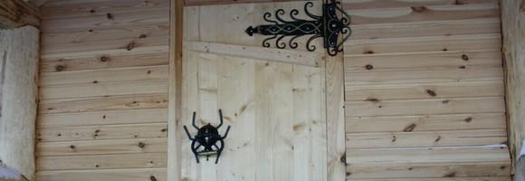 dveri_bani