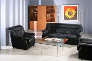 Требования к офисным диванам