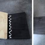 Фото мастер-класс: изготовление книжных полок своими руками