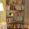 Classic-Metal-Frame-Bookshelf-Design-Clean-and-Simple-Ideas