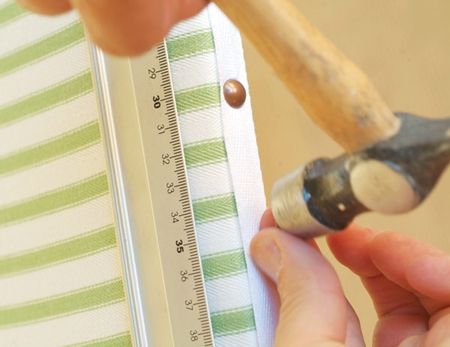 Как сделать декоративную ширму своими руками
