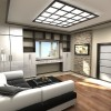 apartment_litvinov_1