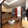 design-project-flat-yantarniy