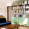 scout-regalia-sr-bookcase-2