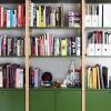 sr-bookcase-4