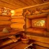 interior-of-the-bath
