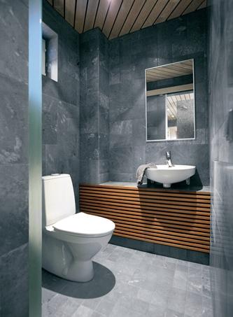 Фото ремонта туалета в хрущевке