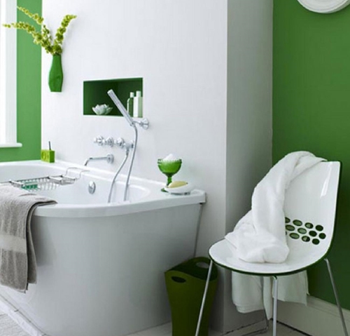 Фото ванной комнаты в хрущевке, интерьеры ванных