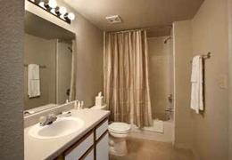 Фото ванной комнаты в хрущевке