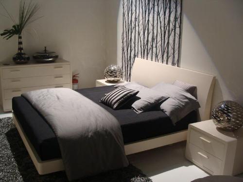 Фото ремонта спальни в хрущевке