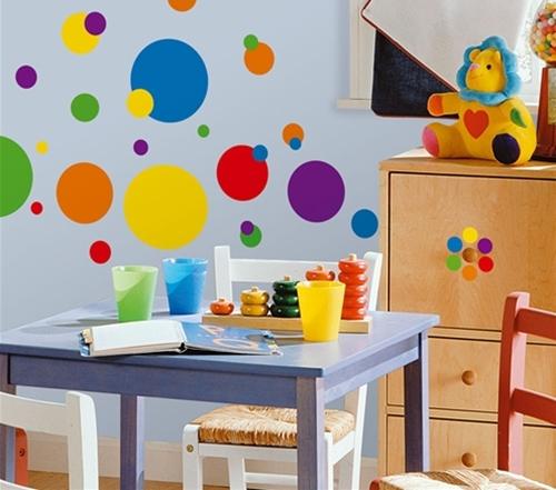 Фото ремонта детской комнаты в хрущевке