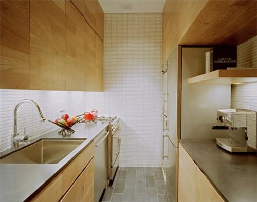 Фото ремонта кухни в хрущевке