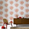 simple-wallpaper-design-ideas