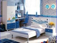 Ремонт в детской комнате - увлекательное занятие