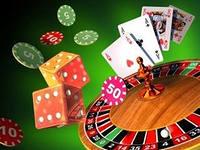 Советы для игры в азартные игры он-лайн
