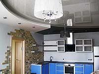 Как правильно ремонтировать кухню
