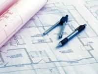 План ремонтных работ в квартире