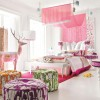 Beautiful-Pink-Teen-Girls-rooms-Interior-Design-3