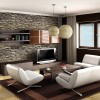 Brown-Living-Room-Decorating-Ideas-1044