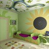 Dizajjn-detskojj-komnaty-s-balkonom-8