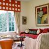 Family-Room-Decorating-Ideas_1