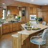 Kitchen-Floors11