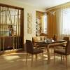 Luxury-Dining-Room-Home-Design-Ideas36