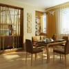 Luxury-Dining-Room-Home-Design-Ideas36