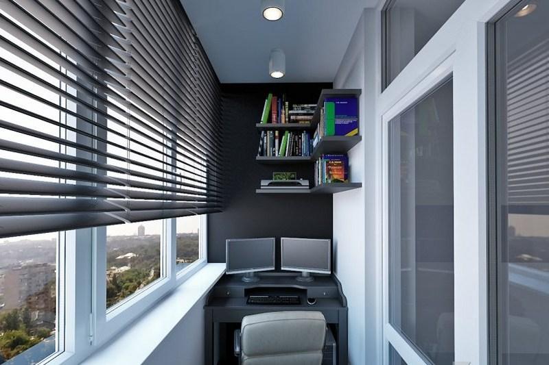Дизайн однокомнатной квартиры с детской. фото интреьера с кр.
