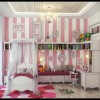 Sweet-teenage-girls-rooms-design-ideas-charming-kids-room-designs