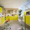amazing-cheerful-kitchen-interior-decor