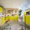 amazing-cheerful-kitchen-interior-decor
