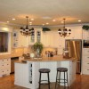 beautiful-small-kitchen-design-and-ideas