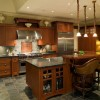 cozy-kitchen-decorating-ideas