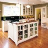 creative-best-kitchen-space-decor-ideas
